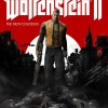 Games like Wolfenstein 2: The New Colossus