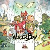 Games like Wonder Boy: The Dragon's Trap