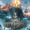 Games like World of Warships