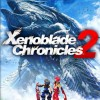 Games like Xenoblade Chronicles 2