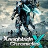 Games like Xenoblade Chronicles X