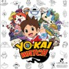 Games like Yo-Kai Watch