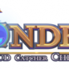 Games like Yonder: The Cloud Catcher Chronicles