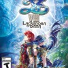 Games like Ys VIII: Lacrimosa Of Dana